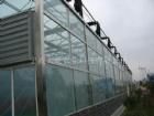 滕頭村觀光溫室