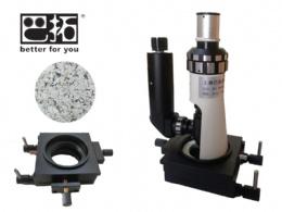 BX-300 便携式金相显微镜