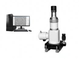 BX-100 便攜式現場金相顯微鏡