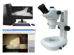RSM-40V 熔深测量显微镜
