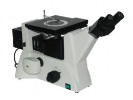 BMM-230/230BD 倒置明暗场电脑数码金相显微镜