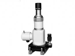 BX-100便携式金相显微镜