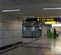 地铁12号线