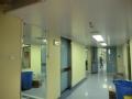 复旦大学附属眼耳鼻喉科医院